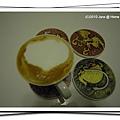 011023-food05.jpg