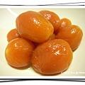 011106-food06.jpg