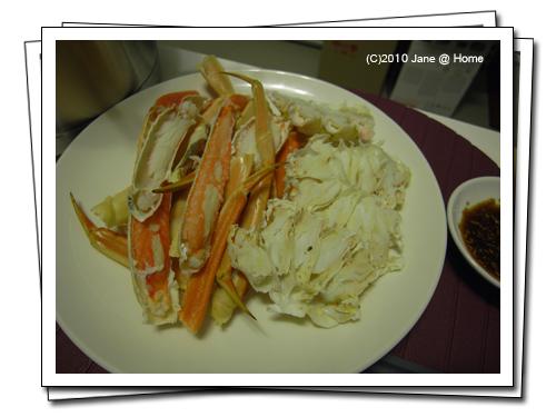 011023-food02.jpg