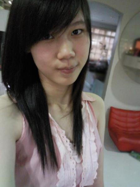 Photo712.jpg