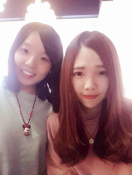 SelfieCity_20160501141012_save