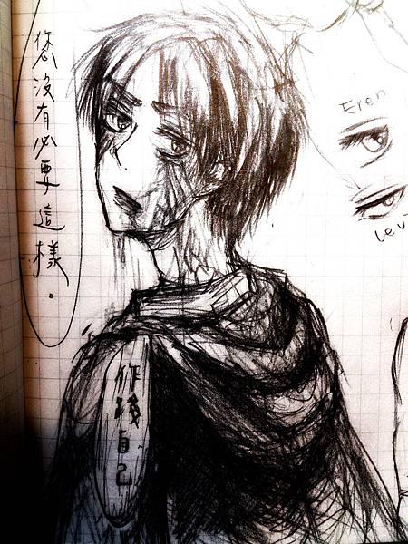 DSC_1189改