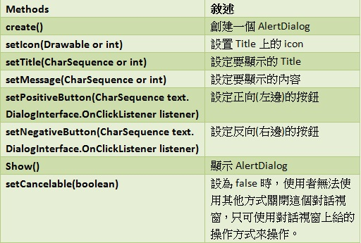Dialog04.jpg