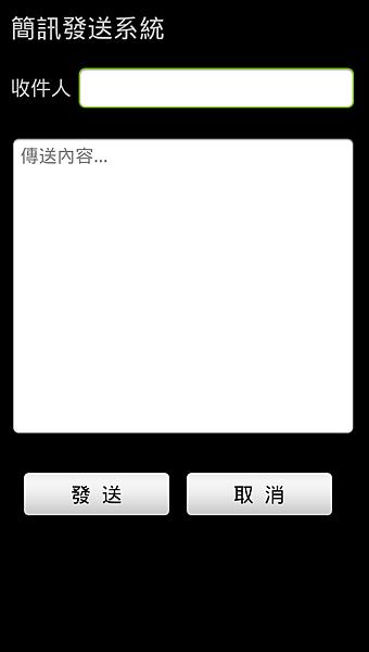 device021