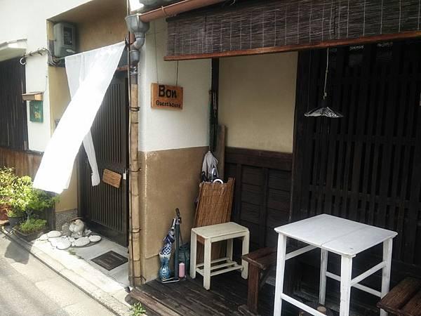 [畢旅] 53 鴨川 和服 清水寺_170506_0009.jpg