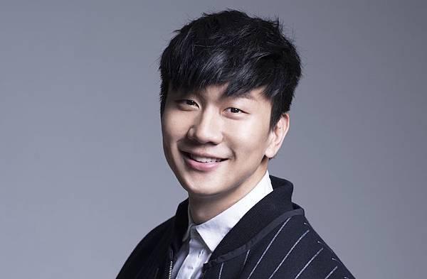JJ-Lin-Profile