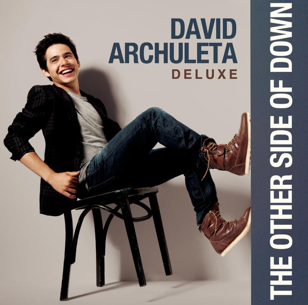 David Archuleta-The Other Side Of Down Deluxe Edition.jpg