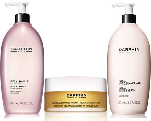 DARPHIN全效舒緩化妝水+全效舒緩潔膚乳+花梨木按摩潔面膏 加大版.jpg