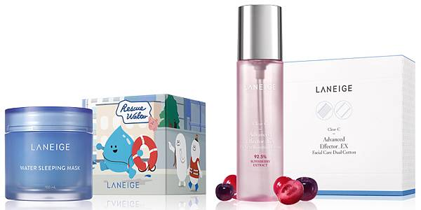 LANEIGE蘭芝美人香氛水凝膜+超級莓果C煥顏精露.jpg