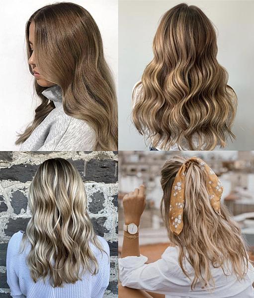 2020 haircolor - rene furterer.001 大熱髮色 -組圖.png