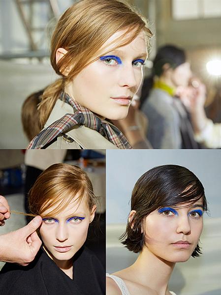 2020 haircolor - rene furterer微線條瀏海-組圖.png