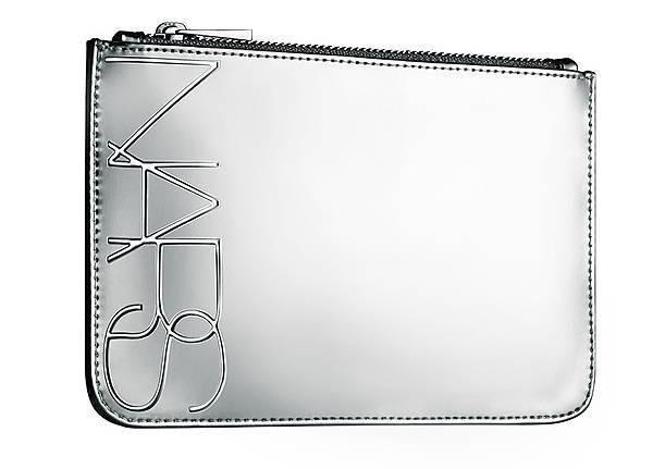 NARS-2020百貨週年慶滿額禮購任1組特惠組+1項單品-銀色狂潮化妝包.jpg