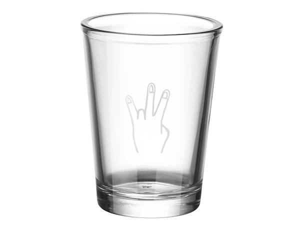 THREE 2020週年慶預購會獨家贈禮-「職人143啤酒杯」.jpg