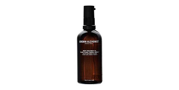 GROWN ALCHEMIST 身體護理油 NT$1,000 100ML.jpg