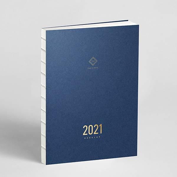 Take-a-Note-2021-REGULAR-時效手帳A5國際版_本體.jpg