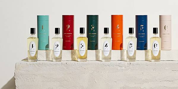 Agua De Colonia_系列-瓶器及外盒 (1).jpg