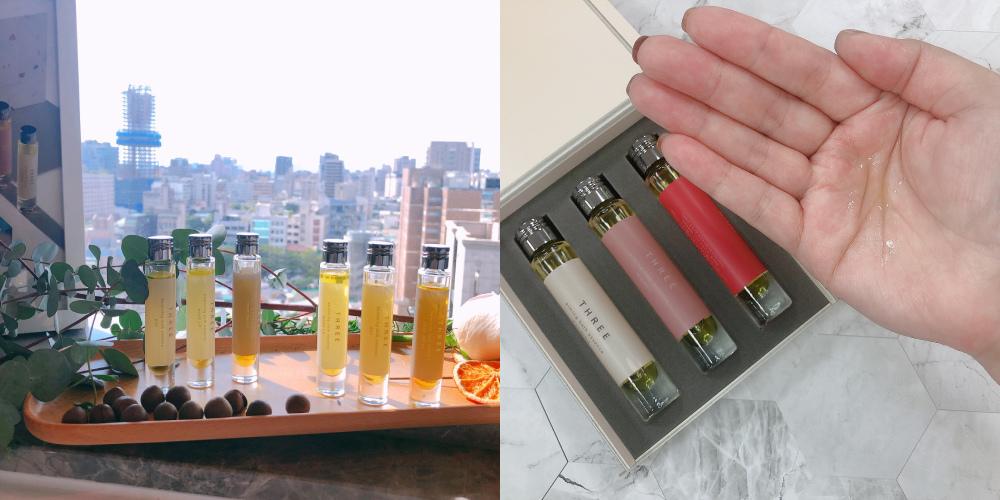 THREE沐浴精華油1.jpg