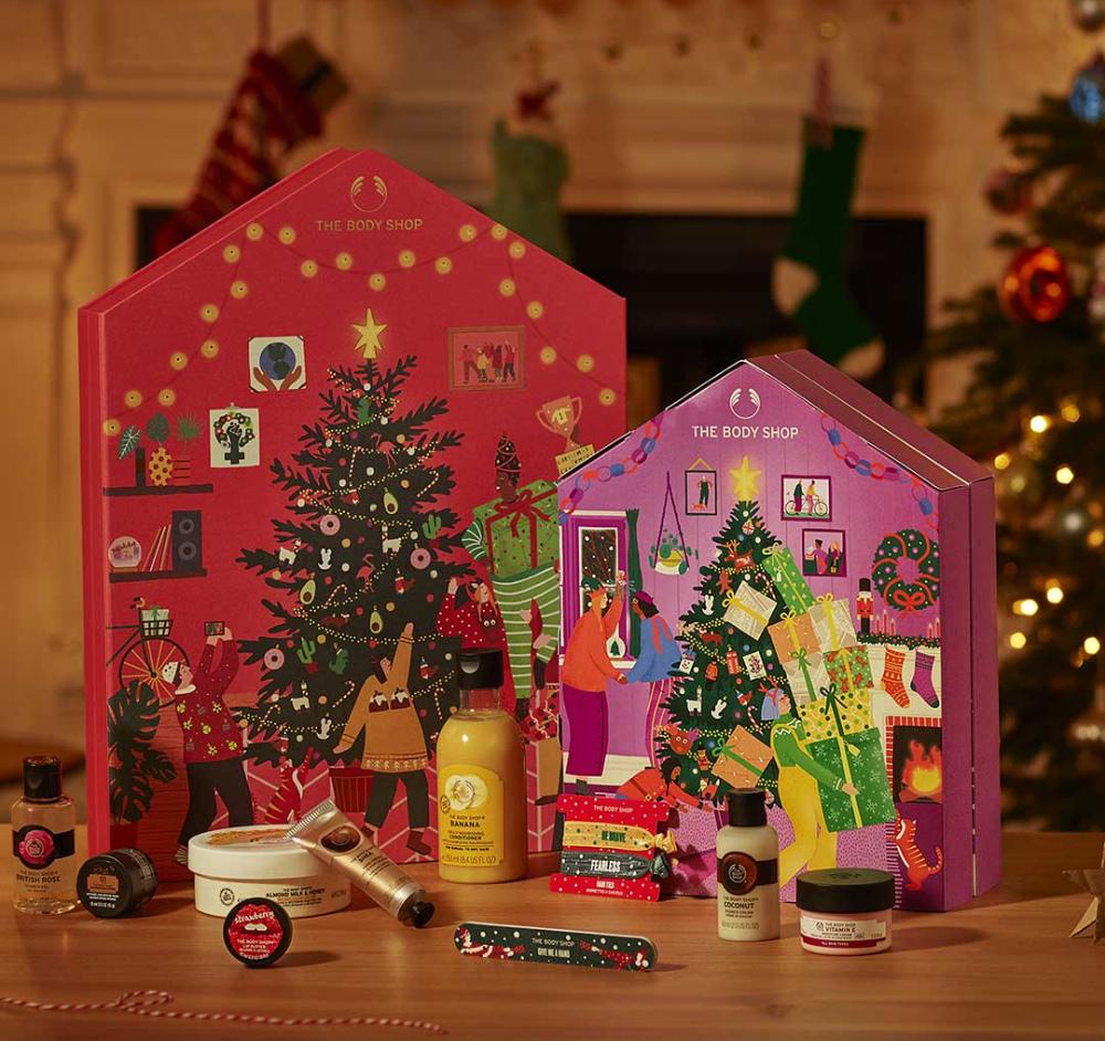 耶誕繽紛小屋倒數月曆合圖.jpg