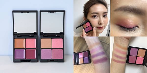Celvoke綻放之心2020 Holiday Makeup Collection.jpg