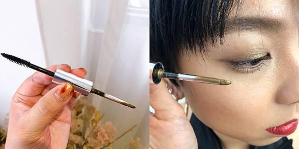 RMK 眼線液%26;睫毛膏_.jpg