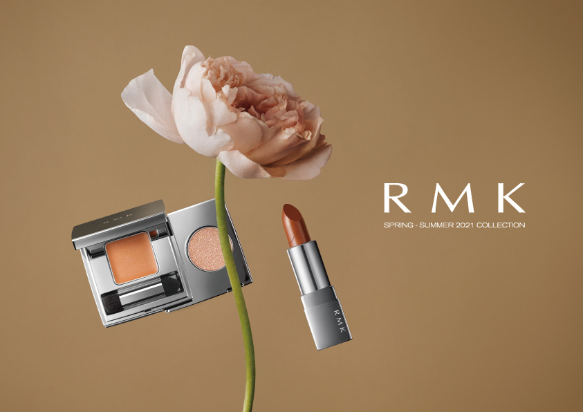 """RMK""""Blooming in the City"""" 2021 SS Product Visual_01.jpg"""