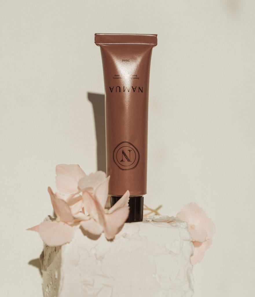 NAMUA那木瓦全新香氛乾洗手,精緻鋁管包裝,展現時尚風格設計-3.jpg