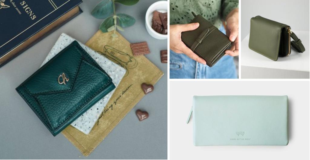「綠色系」皮夾、錢包.png