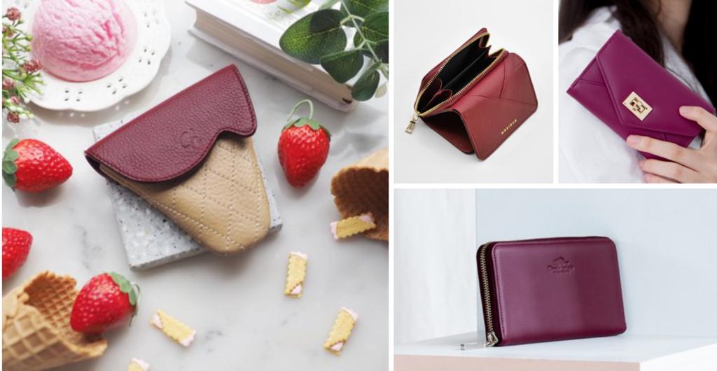 「紅紫色系」皮夾、錢包.png