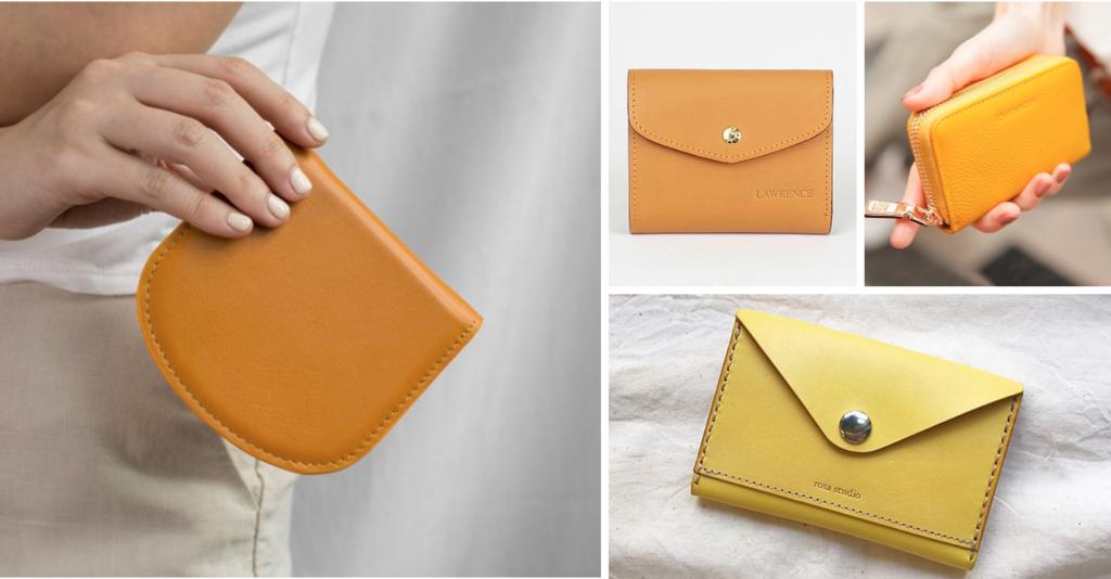 「橘黃色系」皮夾、錢包.png