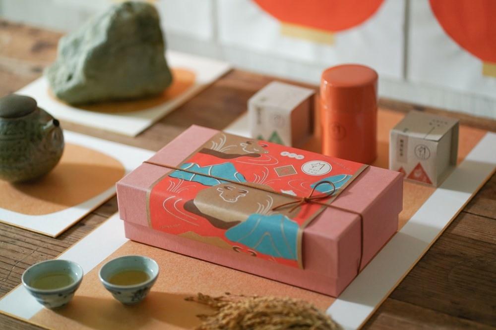 琅茶 2021牛得青山在・新年春節禮盒NT$ 1,480.jpg