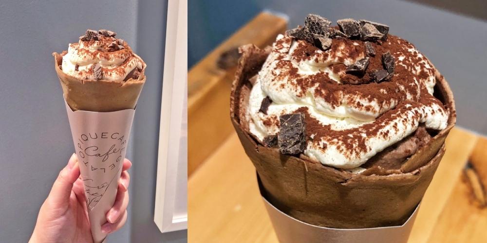 巧克力香蕉提拉米蘇可麗餅.jpg