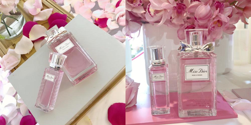 Miss Dior漫舞玫瑰親吻淡香水+滾珠瓶1.jpg