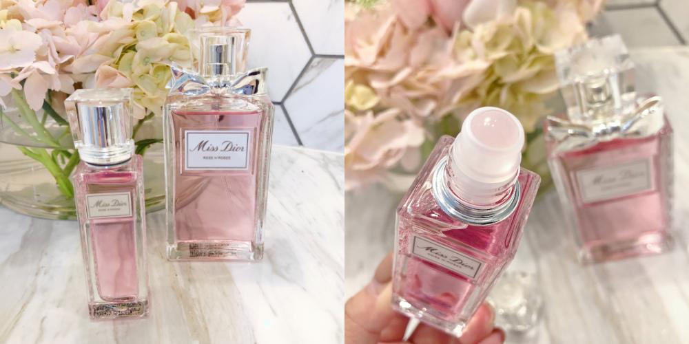 Miss Dior漫舞玫瑰親吻淡香水+滾珠瓶2.jpg