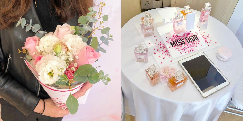 Miss Dior法式花舖2.jpg