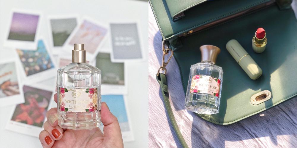 SABON白玫瑰宣言香水1.jpg