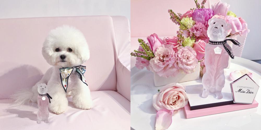 Miss Dior花漾迪奧淡香水#BOBBY限量復刻版3.jpg