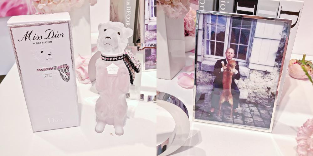 Miss Dior花漾迪奧淡香水#BOBBY限量復刻版2.jpg