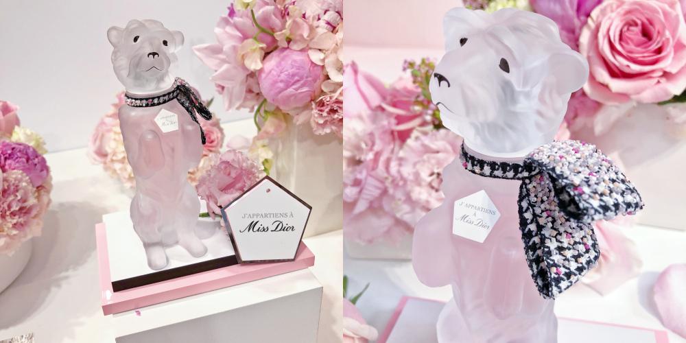 Miss Dior花漾迪奧淡香水#BOBBY限量復刻版1.jpg