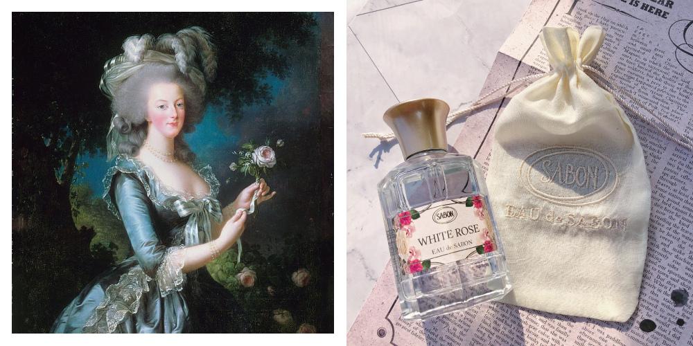 SABON白玫瑰宣言香水2.jpg