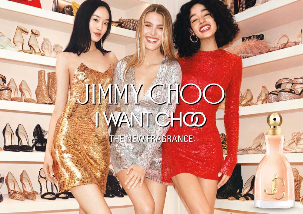【形象圖-橫式】JIMMY CHOO - I WANT CHOO 熾愛同名淡香精 100ML $4400.jpg