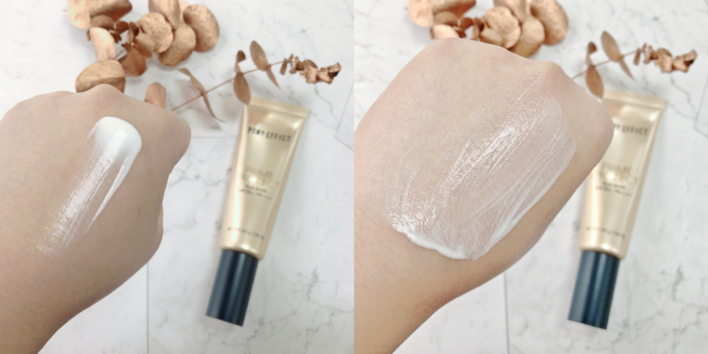 PONY EFFECT水透光妝前防護乳2.jpg