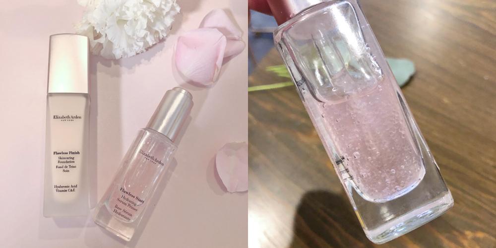 伊麗莎白雅頓完美貼膚保濕妝前精華液1.jpg
