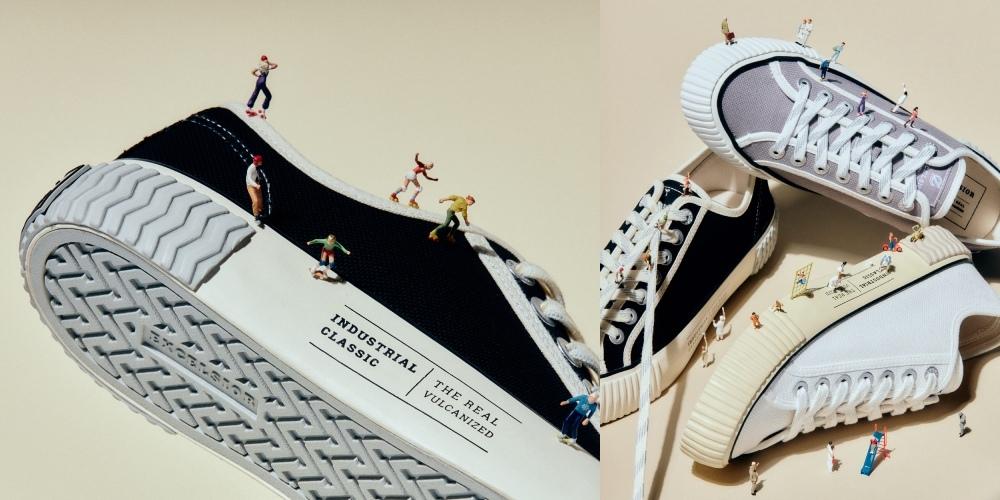 EXCELSIOR餅乾鞋2021SS春夏-TRAVEL系列.jpg