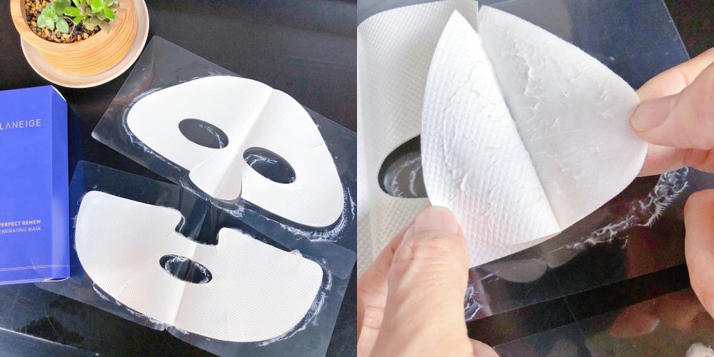 蘭芝完美新生氣墊緊緻面膜2.jpg