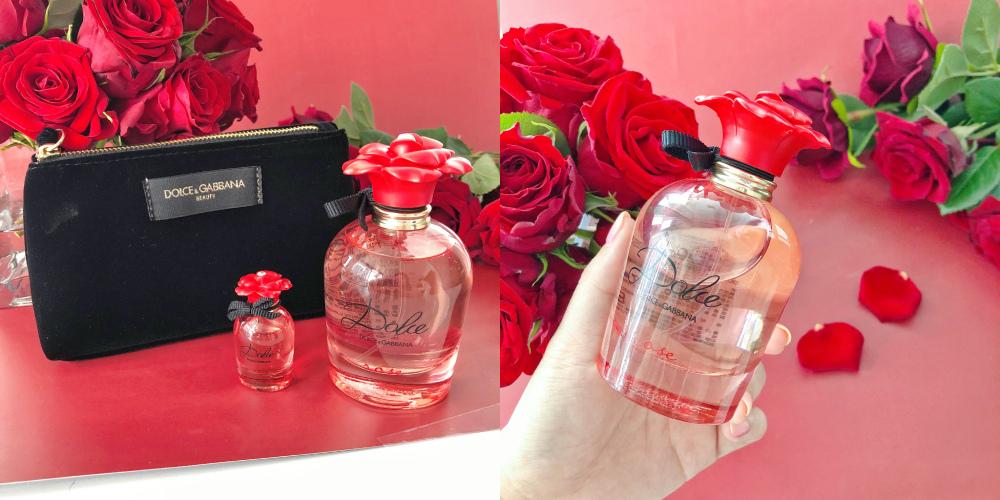 Dolce %26; Gabbana傾心花園香水2.jpg