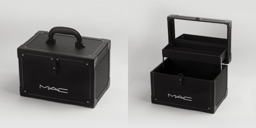 M·A·C時尚專業化妝箱.jpg