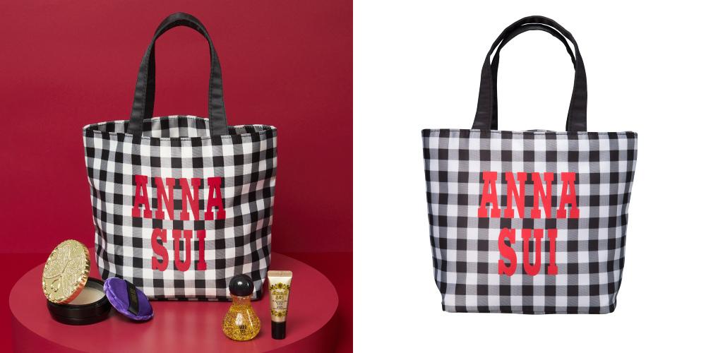 ANNA SUINT$3,500滿額贈時尚格紋托特包.jpg