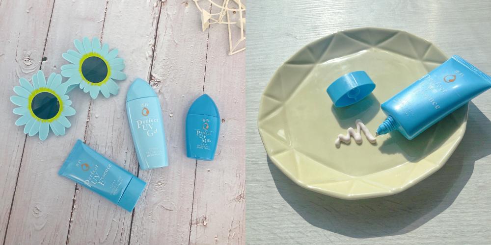專科完美防曬水凝膠(升級版)+防曬乳液(升級版)+清透潤色隔離乳(升級版) .jpg
