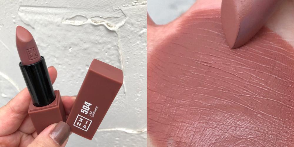3INA磁久吻色唇膏#504輕紗木玫瑰.jpg