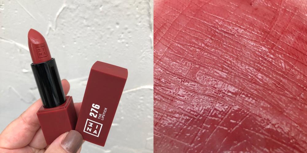 3INA磁久吻色唇膏#276微光扶桑花.jpg